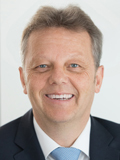 Günther Thiel, Baufinanzierungs-Spezialist (N-Z)
