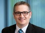 Holger Hübner, Firmenkundenberater