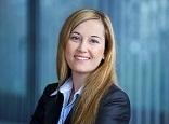 Stephanie Himmel, Privatkundenberaterin
