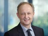 Christian Weißner, Firmenkundenberater