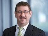 Markus Fell, Privatkundenberater