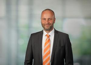 Frank Jandke