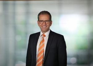 Steffen Saling, Baufinanzierungsberater
