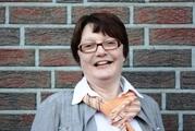 Susanne Kristhofen, Finanzberaterin