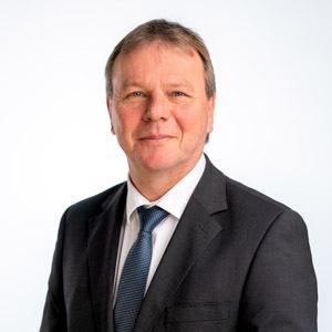 Jens Rismondo, Firmenkundenberater