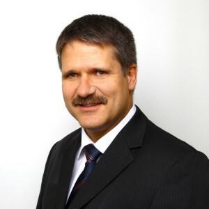 Steffen Müller, Vermögensberater