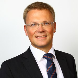 Christian Fischer, Vermögensberater