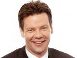 Josef Schröder, Bereichsleitung Wohnen und Finanzieren