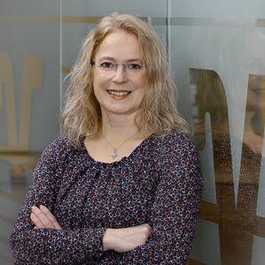 Jutta Baumbauer, Kundenservice