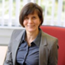 Heike Hojnatzki, Kundenservice