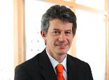 Stefan Gaßner, Individualkundenbetreuer