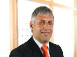 Wolfgang Ellenrieder, Teamleiter SKB Marktbereich Mitte