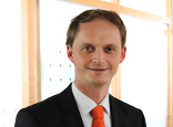 Andreas Nuscheler, Privatkundenbetreuer