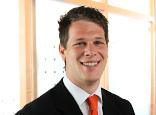 Michael Bartenschlager, Privatkundenbetreuer