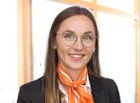 Stefanie Rittler, Kundenberaterin