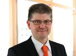 Alois Fauß, Kundenberater