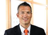 Martin Schütz, Teamleiter SKB Marktbereich Ost