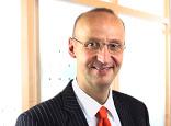 Andreas Herkommer, Individualkundenbetreuer