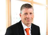 Jürgen Keppeler, Teamleiter Privatkundenbetreuung