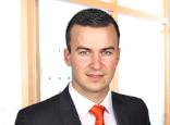 Christoph Diepolder, Gewerbekundenbetreuer