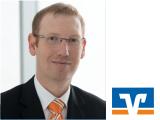 Jörg Reichelt, Bereichsleiter Firmenkundenbank