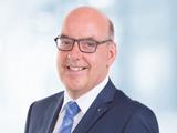 Ralf Zimmermann, Baufinanzierungsberater