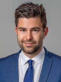 Toni Schinkel, Wohungsbauberater