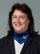Silke Pyritz, Kundenberaterin