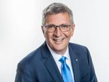 Hans-Heinrich Twesten