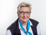 Katja Burmeister