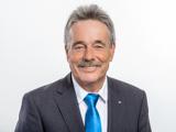 Ulrich Paschen