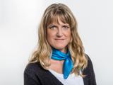 Anja Podmelle