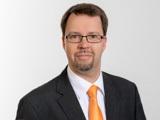 Holger Kohnke
