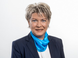 Sylvia Weisner