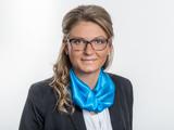 Vanessa Thormaehlen