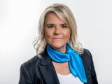 Kerstin Egerland
