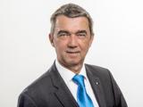 Jürgen Scheibe