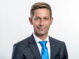 Lutz Andresen