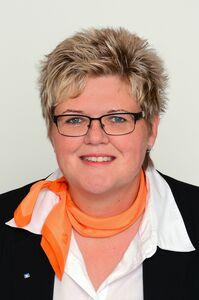 Silke Dreyer