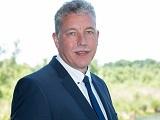 Wilfried Lüken, Filialleiter Rhaudermoor / Vorsorgeberater