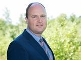 Daniel Gerdes, Baufinanzierungsberater