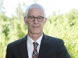Rudi Südkamp, Baufinanzierungsberater
