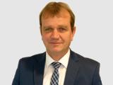 Vermögensberater Fritz Buchner