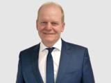 Kreditmarkt- und Immobilienleiter Heinrich Brandl