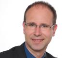 Alexander Schmidt, Wertpapierspezialist