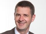 Björn Michel, Privatkundenberater