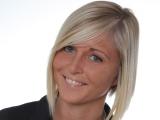 Joanna Brendel, Privatkundenberaterin