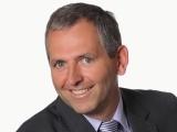 Fredi Göllner, Privatkundenberater