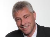 Jürgen Rank, Wertpapierspezialist