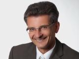 Günter Ebert, Privatkundenberater